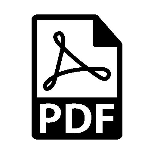 Organigrammes src 2018 2019